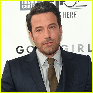 PBS postpones Finding Your Roots show for concealing Ben Affleck's ancestors owned slaves.